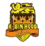 robin_hood_disco_bar